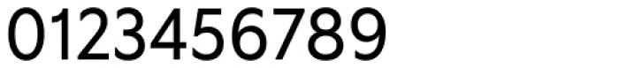 RF Tone Regular Font OTHER CHARS