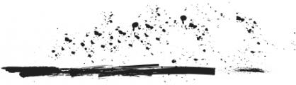 Rhinos Rocks Swashes Splatters Medium ttf (500) Font OTHER CHARS