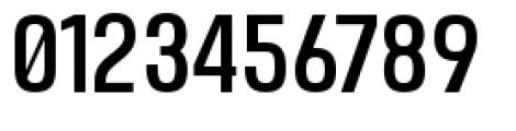 Richard Miller Regular Font OTHER CHARS