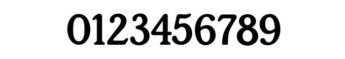 RitaSmith Font OTHER CHARS