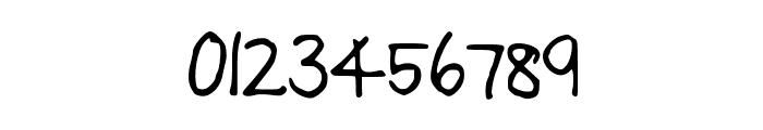 rimalik Font OTHER CHARS
