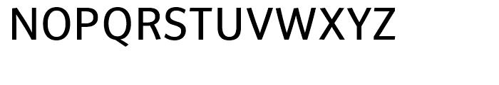Rileyson Junior Font UPPERCASE