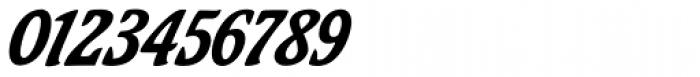 Ricotta Script Font OTHER CHARS