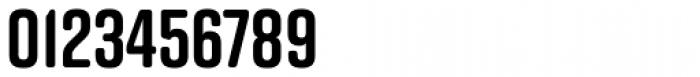 Rift Soft Bold Font OTHER CHARS