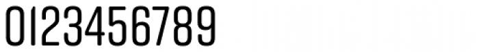 Rift Soft Medium Font OTHER CHARS