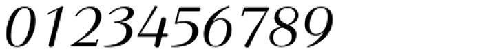 Rigaer Tango Pro Regular Font OTHER CHARS