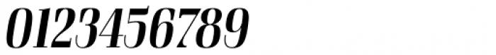 Rigatoni Bold Italic Font OTHER CHARS