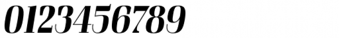 Rigatoni Extra Bold Italic Font OTHER CHARS