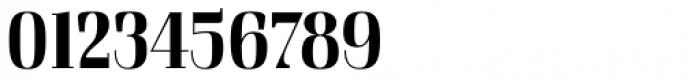 Rigatoni Extra Bold Font OTHER CHARS