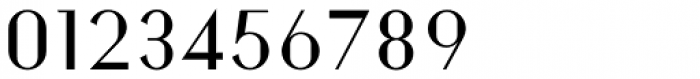 Rigidica Display Medium Font OTHER CHARS