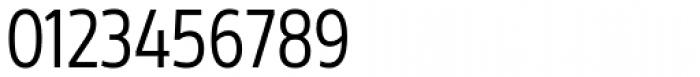 Rleud Narrow Font OTHER CHARS