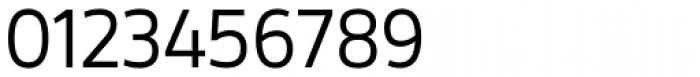 Rleud Font OTHER CHARS