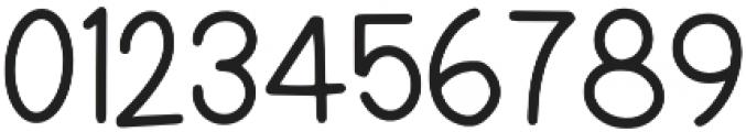 Roarke Serif otf (400) Font OTHER CHARS