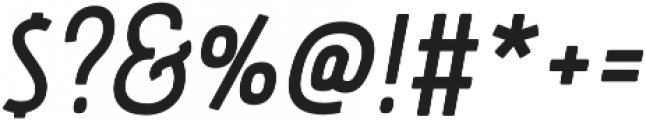 Rockeby Script Two Black otf (900) Font OTHER CHARS