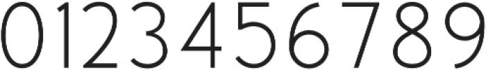 Rolves otf (400) Font OTHER CHARS