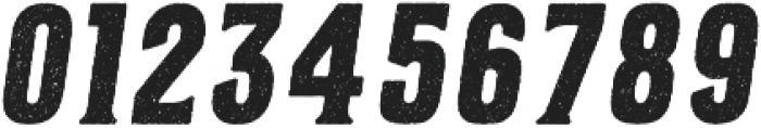 Roper Serif otf (300) Font OTHER CHARS