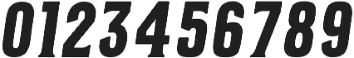 Roper Serif otf (400) Font OTHER CHARS