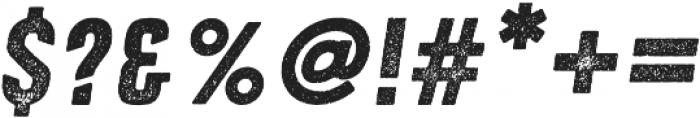 Roper Serif otf (800) Font OTHER CHARS