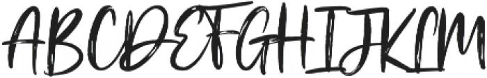 Rosetta Black Alt ttf (900) Font UPPERCASE
