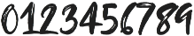 Rosetta Black ttf (900) Font OTHER CHARS