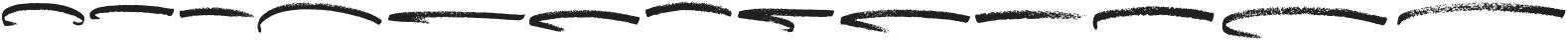 Rouged Extra otf (400) Font UPPERCASE