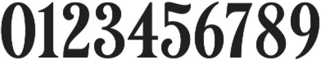 Royal Signage_1.3 ttf (400) Font OTHER CHARS