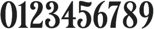 Royal Signage_1.4 ttf (400) Font OTHER CHARS
