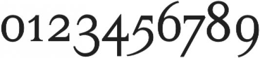 RoyalRomain otf (400) Font OTHER CHARS