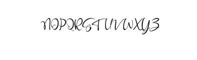 Roberto Font UPPERCASE