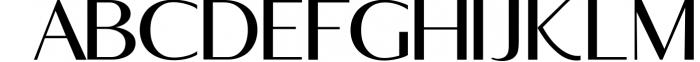 Rottles Signature Font Font LOWERCASE