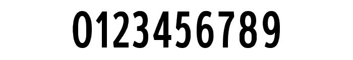 Roadgeek 2005 Series 1B Font OTHER CHARS