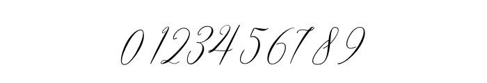 Robertortiz Font OTHER CHARS