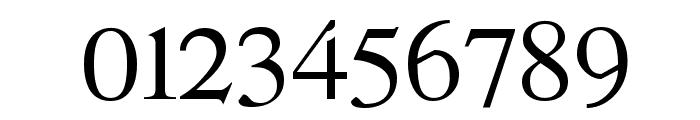 Romande ADF Std Regular Font OTHER CHARS