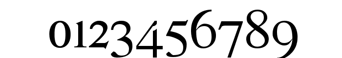 Romande ADF Style Std Regular Font OTHER CHARS