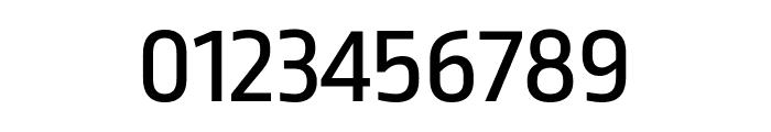 Ropa Sans Regular Font OTHER CHARS