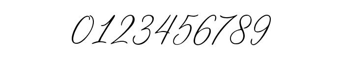 Rosabelia SLDT Font OTHER CHARS