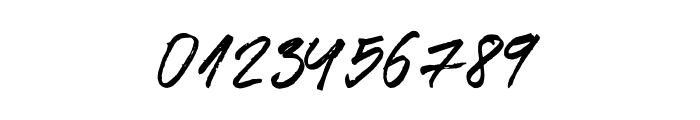 RoyalTwins-Regular Font OTHER CHARS