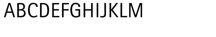 Rotis Sans Serif 55 Roman Font