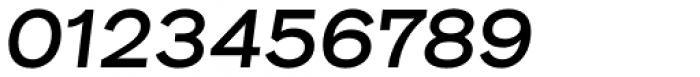 Rock Star Narrow Medium Italic Font OTHER CHARS