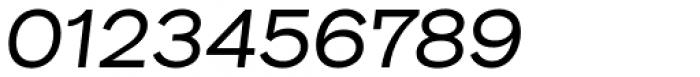 Rock Star Narrow Regular Italic Font OTHER CHARS