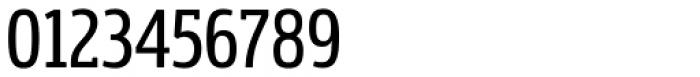 Rockeby Semi Serif Semi Bold Font OTHER CHARS