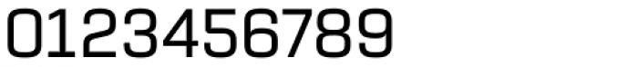 Rogan Medium Font OTHER CHARS
