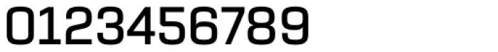 Rogan Semi Bold Font OTHER CHARS