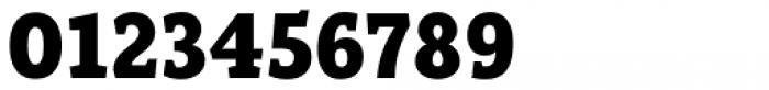 Rogliano Black Font OTHER CHARS