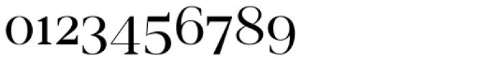 Romina regular Font OTHER CHARS