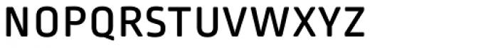 Ropa Soft SC Pro Regular Font LOWERCASE