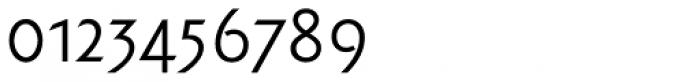 Rotate Klassik Regular Font OTHER CHARS