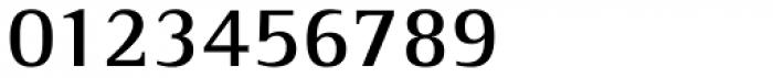 Rotis Semi Serif Pro Bold Font OTHER CHARS