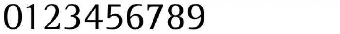 Rotis Semi Serif Pro Font OTHER CHARS