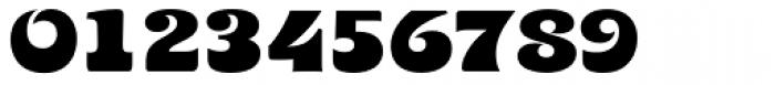 Rotola TH Pro SemiExp Font OTHER CHARS